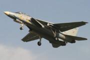 ببینید |  تعقیب جنگنده عراقی در خاک عراق توسط خلبان ایرانی