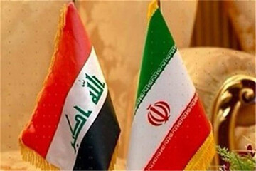 لب خشکیده ایران و آوای «العطش» عراق/مقصر شما هستید نه ایران و ترکیه!+نقشه خشکسالی دو کشور