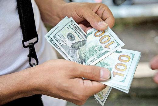 اثرپذیری سکه از دلار / آخرین قیمت طلا تا پیش از امروز 30 شهریور چقدر بود؟