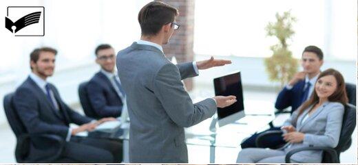 با کدامیک نجات پیدا می کنید؛ MBA یا DBA؟