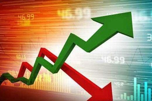 ببینید   ریزشهای بازار بورس تا چه زمانی ادامه دارد؟