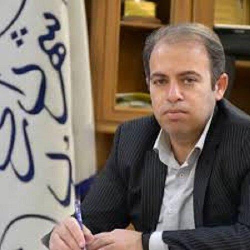 پیام مشترک رئیس شورای اسلامی و شهردار شهرکرد به مناسبت فرارسیدن هفته دفاع مقدس
