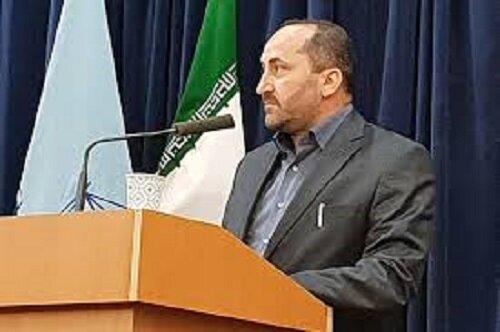 کاهش ۸درصدی ورود متهمان به زندانهای قزوین