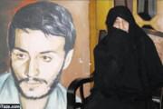 ببینید | آخرین مصاحبه با مادر بزرگوار سردار شهید همت