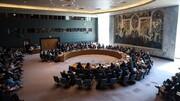 شورای امنیت تحریم یمن را تمدید کرد