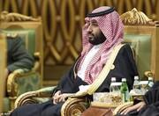 تحرکات تازه بن سلمان برای عادی سازی روابط با اسرائیل