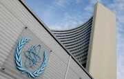 IAEA says it has access to verify Iran Safeguards commitments