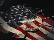 ادعای تازه آمریکا درباره اعمال تحریمها علیه ایران