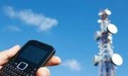 سرعت لاکپشتی اینترنت در برخی روستاهای خراسانرضوی