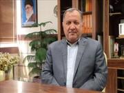 اجرای برنامههای متنوع هفته دفاع مقدس در قزوین