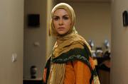 شیوا ابراهیمی: خیلی اهل حاشیه و فضای مجازی نیستم