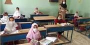 ارثیه یک معلم دیگر خرج مدرسهسازی شد