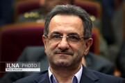 کاهش فاصلهگذاری اجتماعی با لغو دورکاری و طرح ترافیک در تهران