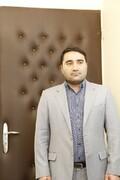 آزادسازی ۱۶ هکتار بستر و حریم رودخانه کرج در دستورکار قرار گرفت