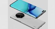 گوشی هواوی Mate 40 با پردازندهی ۵ نانومتری Kirin در ماه اکتبر عرضه خواهد شد