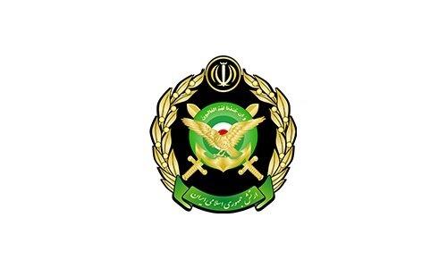 بیانیه ارتش درباره انتقام سخت از دشمن و توانایی نظامیایران