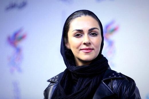 شیوا ابراهیمی: برای افرادی که پول میدهند تا بازیگر شوند، متاسفم