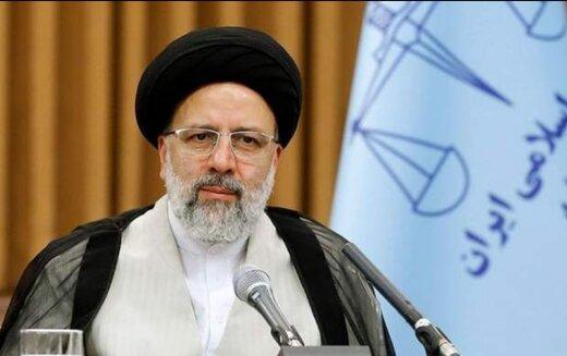 اعلام برنامه های سفر رئیس قوه قضاییه به استان اردبیل
