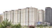 پیامکهای مرموز از منطقه ۲۲/ خرید «امتیاز» در شهر برجها به آپارتمان ختم میشود؟