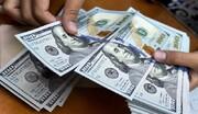 چرا قیمت ارز ریخت؟ / بخشی از داراییهای ایران آزاد میشود؟