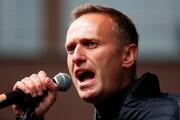 روسیه از ناوالنی انتقام گرفت