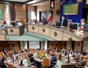 برنامه مدیریت جامع تالاب گندمان تصویب شد