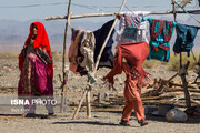 صدور کارتهای سبد غذایی برای مادران و کودکان دچار سوء تغذیه
