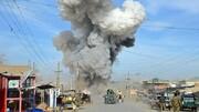 طالبان در افغانستان خون به پا کرد