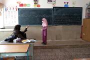تعطیلی یک هفتهای در انتظار مدارسی که پروتکلهای بهداشتی را رعایت نکنند