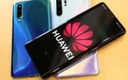قیمت انواع گوشی موبایل امروز سه شنبه ۱ مهر ۹۹
