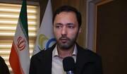 نرخ بیکاری در استان البرز بیش از متوسط کشوری است