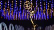 کاهش چشمگیر بینندگان تلویزیونی جوایز اِمی