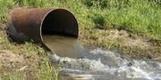 تعویض سالانه ۵۰ تا ۱۰۰ کیلومتر شبکه فرسوده؛ فاضلاب خانگی وارد هیچ رودخانهای در شیراز نمیشود