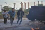 """""""آبادان یازده ۶۰"""" به مناسبت هفته دفاع مقدس در شیراز اکران میشود"""