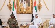 سودان برای توافق با رژیم صهیونیستی شرط گذاشت