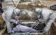 افزایش قربانیان کرونا در شهرداری ارومیه به ۳ نفر/ اجباری شدن ماسک در ناوگان عمومی