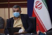 ببینید | آماری وحشتناک؛ میزان ابتلا به کرونا در تهران و قم 2 برابر شد