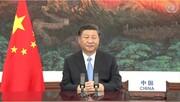 وعده رئیسجمهور چین درباره واکسن کرونا