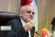 وزیر آموزش و پرورش: سند تحول را با همه توان، اجرایی خواهیم کرد
