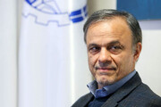 پشت پرده اعتراض یک نماینده به وزیر پیشنهادی صمت