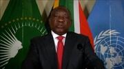 رئیس جمهور آفریقای جنوبی پایان نژادپرستی را خواستار شد
