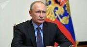 پوتین: در سیاستهای بزرگ هیچ دوستی وجود ندارد