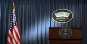 آمریکا تمام نیروهایش از افغانستان را خارج میکند؟