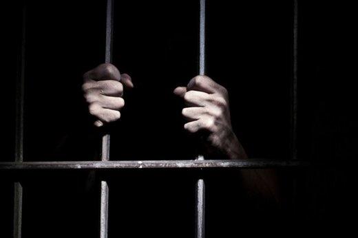 ببینید | سرقت از مردم با سواستفاده از نام وزیر جوان از داخل زندان!