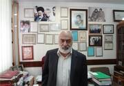 منافی: میرحسین تلاش کرد که مجلس به من رای اعتماد ندهد /به خاتمی گفتم نگذار اطرافیانت آبرویت را ببرند/ رجایی واقعا ساده زیست بود