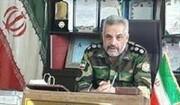 فرمانده قرارگاه جنوب شرق ارتش: نقشآفرینی جوانان همچون دفاع مقدس ایران را در صنایع دفاعی بینیاز کرد