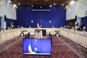 تصویب شیوهنامه اجرایی و نحوه تسویه مطالبات ارزی صندوق توسعه در پی موافقت رهبری با استجازه رئیس جمهور