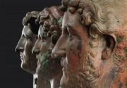 بستههای تشویقی فرزندآوری امپراتور روم چه بود؟