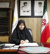 خرید ۶۷۰میلیون ریال منابع برای کتابخانههای استان قزوین