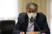 آزادی  ۲۱۱ زندانی غیرعمد یزدی در امسال